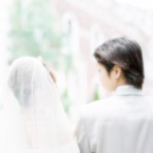 名前の不思議 どうして結婚したら相手が変わるの?