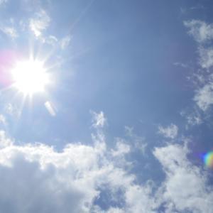 2021、9、20(月)今日は氣が重たい日だった氣がする