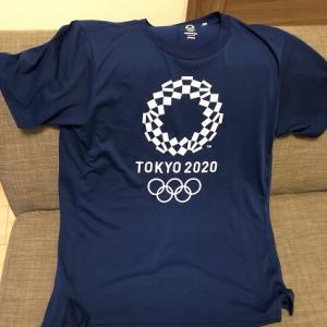 ついに東京五輪2020が始まったけれど‥‥
