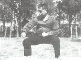 丹田と関りのある腹横筋や腹圧等。。。