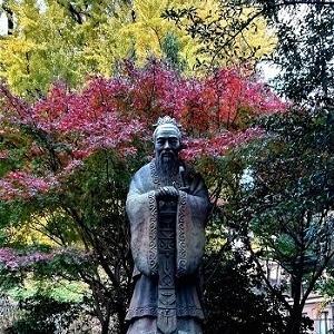 儒式・仏式…丹田&呼吸。。。