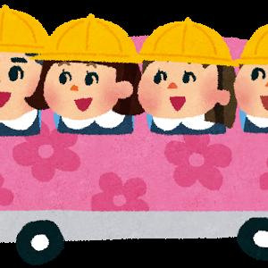 話すことが苦手な子どもにとって小学校受験の面接は大きな山となる【幼稚園・保育園でのできごと 年中9月】