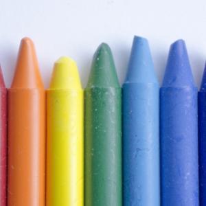 【小学校受験・親子面接】教育方針を聞かれた時、私はこう答えた