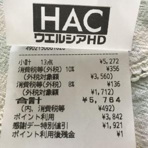 6/20 はじめてのウェル活