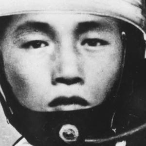 読書案内「1968」 三億円事件