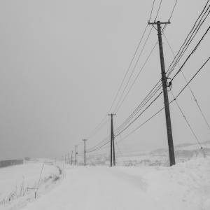 雪の情景 - Part.2 -