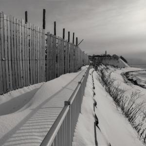 雪の情景 - Part.6 -