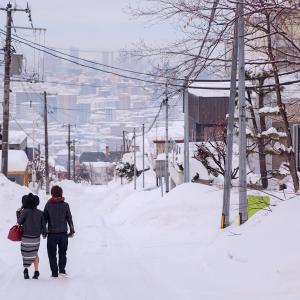 雪の情景 - Part.12 -