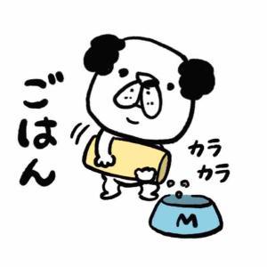 夏の簡単おつまみ☆