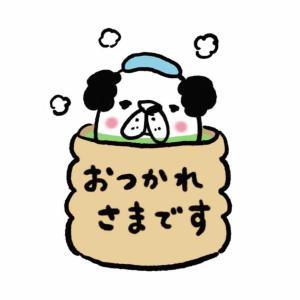 博多ラーメン☆リベンジ!