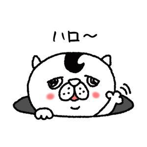 ダニエルウェリントン☆キャンペーン3