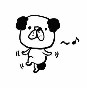 ダニエルウェリントン♡バレンタインキャンペーン①