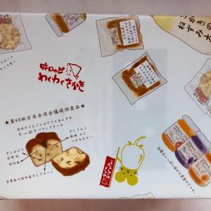 日精樹脂工業から優待品!明日の分売のリックソフトはスルー、MV西日本は参加!