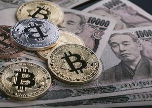 株や投資をする人に必見の金融映画「マネー・ショート」