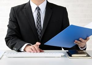 IPO新規承認「ランサーズ」主幹事は大和証券