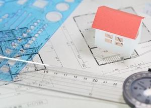 IPO新規承認「SREホールディングス」主幹事はSMBC日興証券