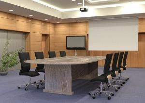 IPO新規承認「スペースマーケット」主幹事は大和証券