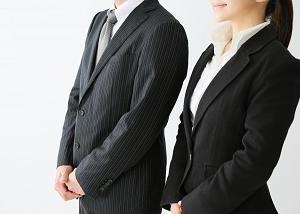 IPO仮条件「フォーラムエンジニアリング」BBスタンスと初値予想