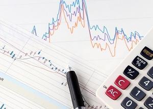 株や投資をする人に必見の金融映画「ウォール街」