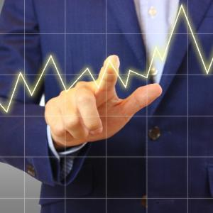 IPOは復活してきているのかなと思っています。