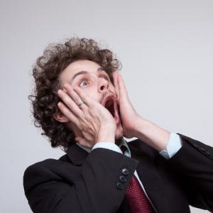 IPO当落結果「恵和」無事にポイントゲットなるか!