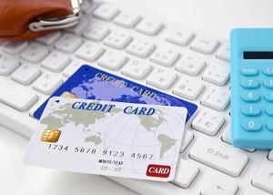 SBI証券で三井住友カードを登録すればお得に投信積立ができる!