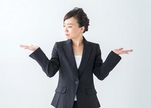 IPO当落結果「フォーラムエンジニアリング」キャンセル続出か!