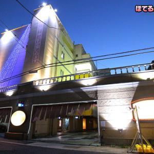 どのお部屋も素敵で迷っちゃう、長野県PATIO