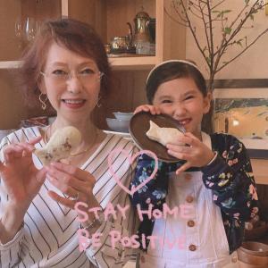 【無料LIVE】おうち授業「おうち時間をハッピーにする10のアイディア」開催!