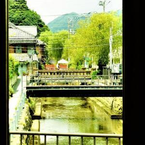 Pt3:伊豆急沿線旅(下田市内散策,リゾート21キンメ号,ペリーロード,寿々女鮨)