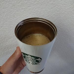 バターコーヒーダイエット再びチャレンジスタート!!