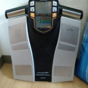 体重計を買うタイミング