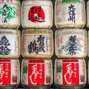海外で和食!杏で梅干し(もどき?)とぬか床をつくったよ。