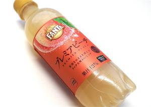 【計1.7万名様に当たる】「マルちゃん正麺」他 無料引き換えクーポン プレゼント