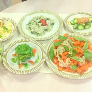 サルベージ・パーティに親子で参加!フードロスを減らし、こどもの食育もできるおすすめイベント