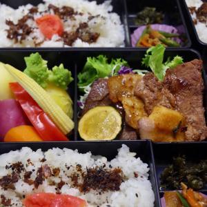 肉好きなら野菜は3倍摂るがベスト!腸内環境を整える