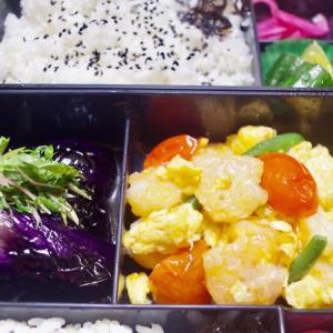 冷凍野菜が大活躍!旬の野菜で忙しい朝のプラス一品