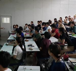 沖縄の子どもは体力・運動能力が低い?現代に潜む子どもたちの問題点。