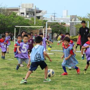 スクール生のチャンピオンズリーグ!「スクール交流戦」が開催されました!