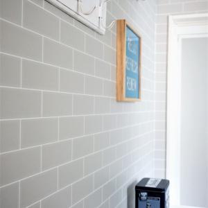 浴室洗面所のプチリフォーム