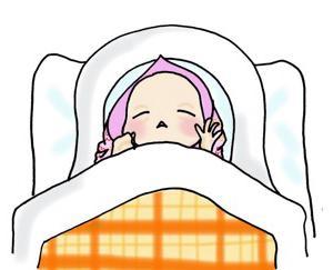 【帝王切開】胎脂と出産後初食事