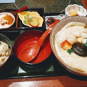 オトナ女子会 in 京都