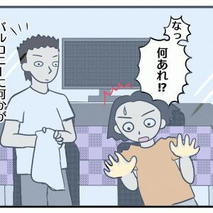ご近所トラブル⑤ 怒れる日本人妻、突撃する