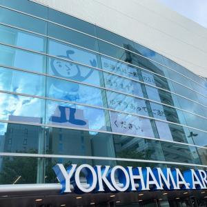 岡村隆史のANN歌謡祭