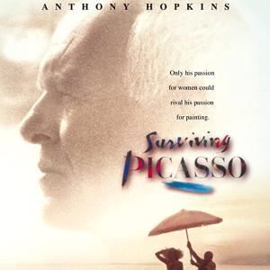 Film:51 『サバイビング・ピカソ』