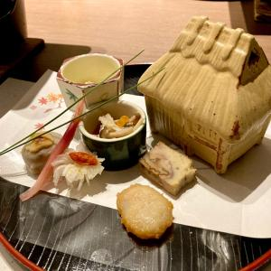 岩国国際観光ホテル〜山口⑧〜