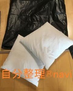 黒い袋の大技とは・・・・TVでご紹介した技です!こんなに暑い日はぜひ実践してみて!