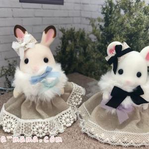 横浜人形の家 ワークショップ♪