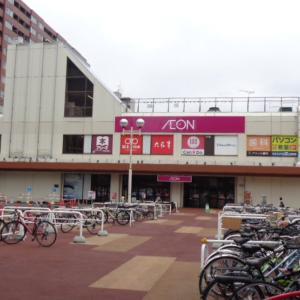 200712 東札幌 ラソラ