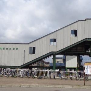 200716 百合が原公園